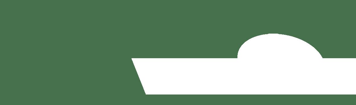 רקע ללוגו ספיר ויהלום בסליידר
