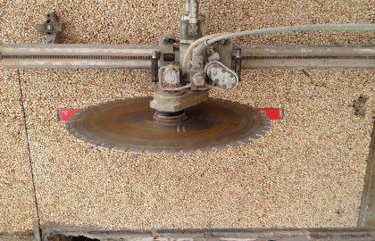 מהו מחירון ניסור בטון?